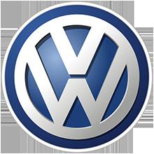 Logo for Volkswagen