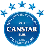 blue-msc-cars-after-sales-service-2016
