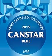 blue-msc-jam-2015