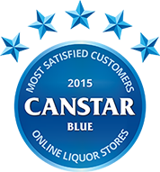 blue-msc-online-liquor-stores-2015