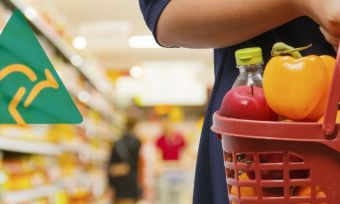 banner for Aus only shopping
