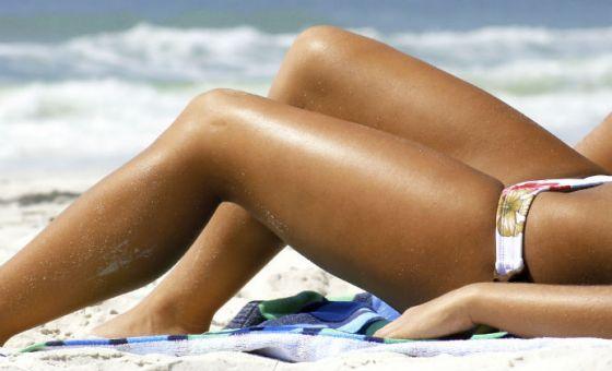 image what melanoma is
