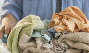 laundry scam