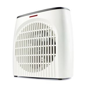 Cheap Heaters | Product Reviews, Features & Prices – Canstar