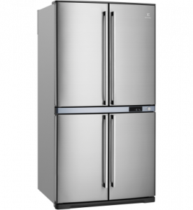 620l-electrolux-4-door-fridge-eqe6207sd-hero-image-med
