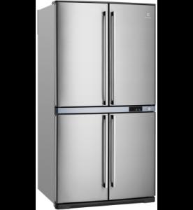 620l-electrolux-4-door-fridge-eqe6207sd-hero-image-med