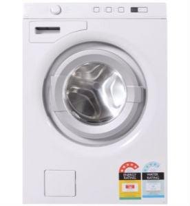 most energy efficient appliances