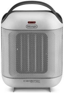 Delonghi HFX30C18LG Capsule Fan Heater