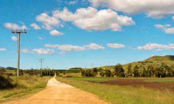 Deregulation: Will Queenslanders see electricity costs come down?