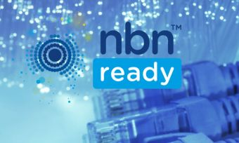 nbn routers