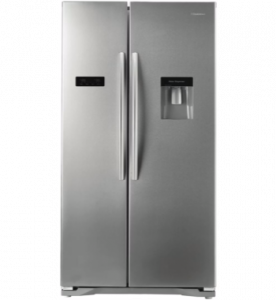 hisense-hr6sbsff610sw-610l-side-by-side-fridge-hero-image1-med