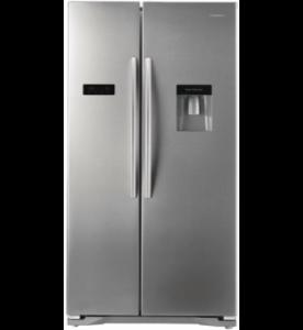 hisense-hr6sbsff610sw-610l-side-by-side-fridge-hero-image1-med