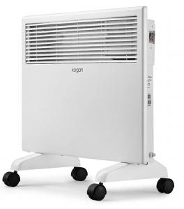 Kogan 1000W Portable Electric Panel Heater