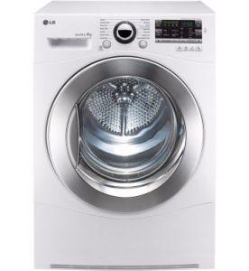 most energy efficient home appliances