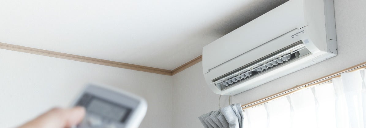 Portable Vs Split System Air Conditioning Pros Amp Cons