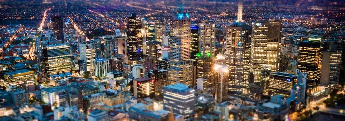 Cheapest Electricity Rates Victoria Compare Deals