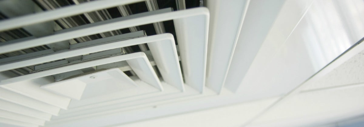 Ducted Vs Split System Air Conditioning Pros Amp Cons