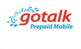 gotalk mobile prepaid plans