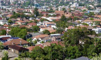 green homes banner