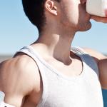 Man Shake weight loss shakes Brand Guide
