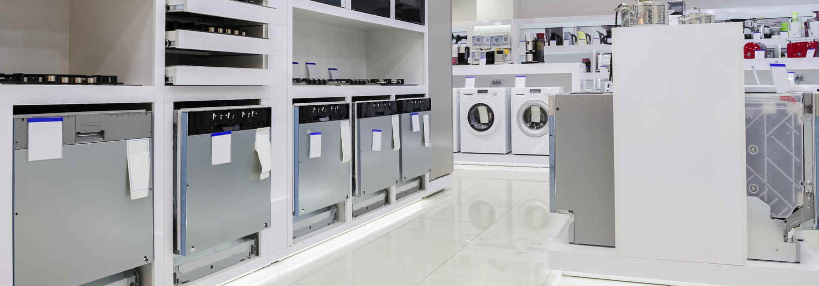 The Most Energy Efficient Appliances Canstar Blue