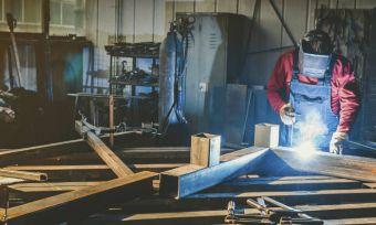 small business welder