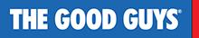 the-good-guys-logo