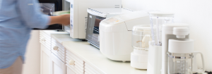 The most reliable home appliances
