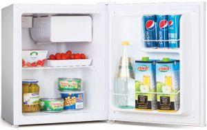 47L Hisense bar fridge