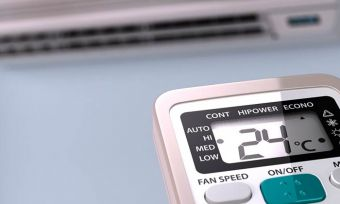 The seven myths of air conditioning explained