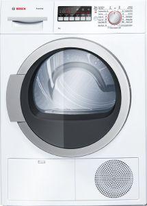 Bosch Condenser Dryers