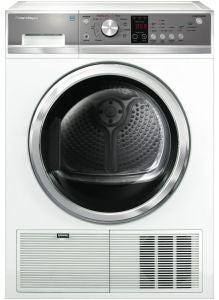 Fisher & Paykel Condenser Dryer