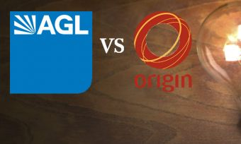 Agl v origin hero3