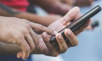 A guide to mobile broadband
