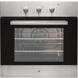 Arc AOF6SE1 600mm 60cm Electric Wall Oven