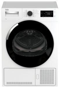 Beko Condenser Dryers
