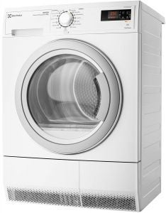 Electrolux Condenser Dryers