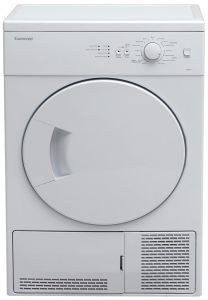 Euromaid Condenser Dryers