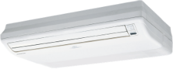 Fujitsu Floor/Ceiling Console Air Conditioner