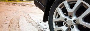 Hankook vs Kumho: Car tyres compared
