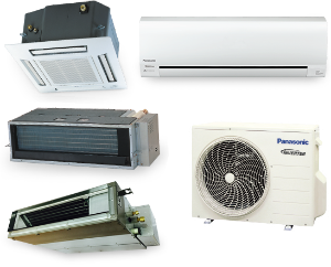 Panasonic Air Conditioners Product Reviews Amp Prices