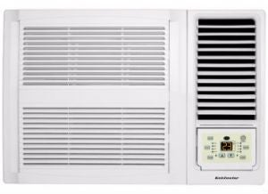 fujitsu aircon review comparison