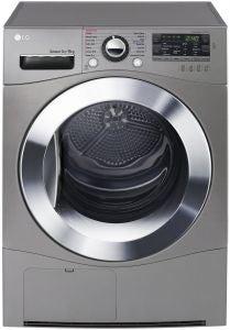 LG Condenser Dryers