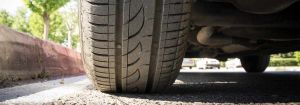 Michelin vs Bridgestone: Car tyres compared