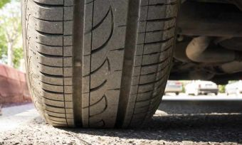 Michelin vs Bridgestone: Car tyres compared