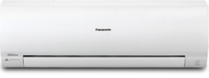 how to use panasonic reverse cycle air conditioning to heat