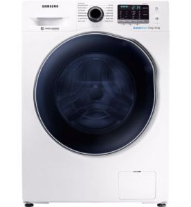 compare washer dryer combo