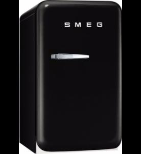 Smeg bar fridge