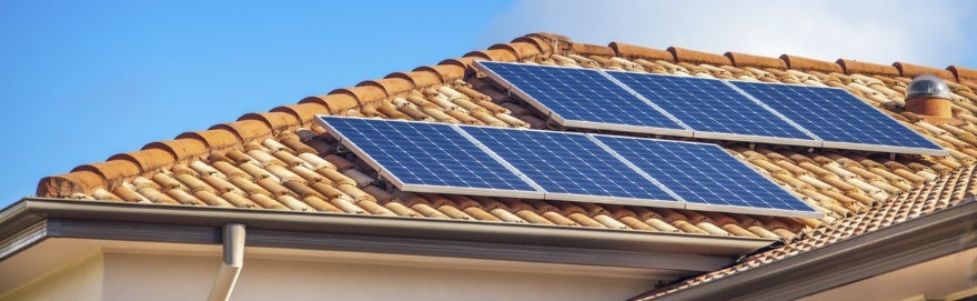 Solar Panels Australia | When & Where to Buy – Canstar Blue