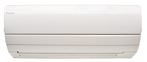 Daikin US7 Series review